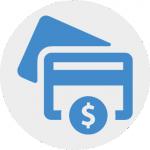 ico_pagamento