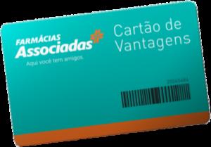 CartoesVantagens1